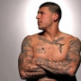 Aaron Hernandez cleared of double murder charges