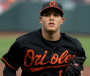Machado's three run home run lifts Orioles over Red Sox