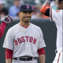 Mookie Betts 9th inning home run lifts Red Sox over Brewers