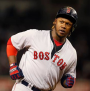 Hanley Ramirez hits walk-off home run to give Red Sox win