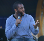 Former Patriot Darrelle Revis turns