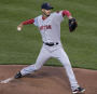 Rick Porcello loses 10th game of season
