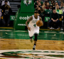Isaiah Thomas scores 53 points to lead the Celtics to a 2-0 series lead