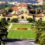 Stanford University has overtaken Harvard as the hardest college to get into in 2013, with a record-breaking low acceptance rate of 5.7%.