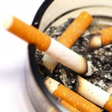 cigarette filters Vancouver