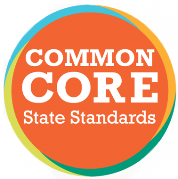Are You a Parent in Parker Frustrated with Common Core Math Standards?