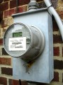 Will Worcester residents eventually be forced to have smart meters on their homes?