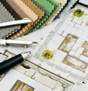 GoLocalWorcester   DESIGN LINE: How To Hire (and Work With) An Interior  Designer