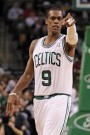 Rajon Rondo on verge of being traded