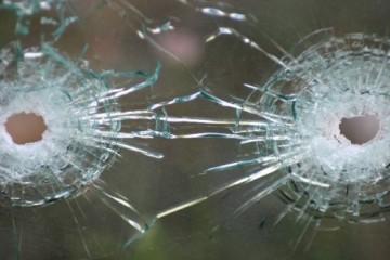 Amazon Broken Glass Return