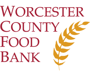 Worcester County Food Bank Inc